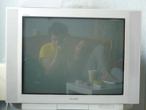 HD TV csatornák listája