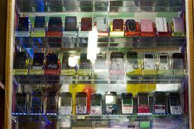 Használt mobiltelefonok beszerzése könnyedén