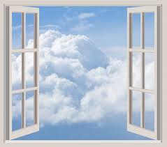 Az ablakcsere árak elérhetővé váltak