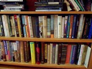 A könyv webáruházban mindent megtalál