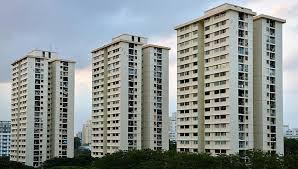 Eladó lakás 13. kerület