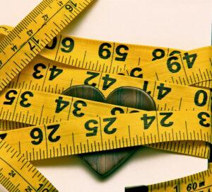 Minőségi méréstechnika