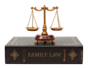 Ha orgazdasággal vádolják, fogadjon ügyvédet