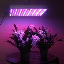 Grow lámpa növénytermesztéshez