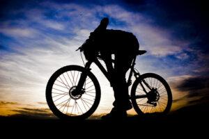 Agárd kerékpárkölcsönző