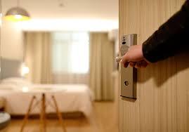A panel beltéri ajtó tulajdonságai