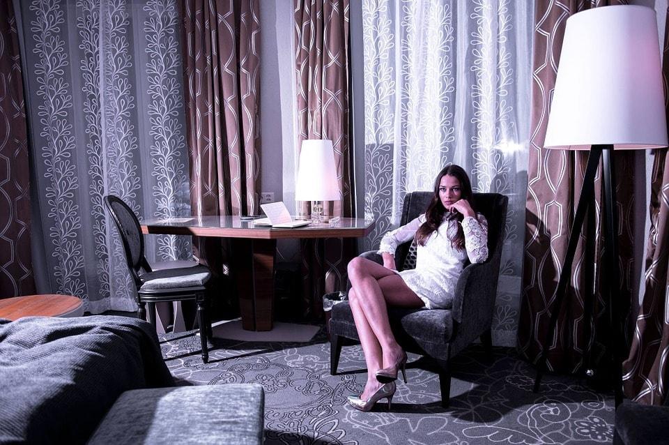 http://artphotography.insta-hostel.com/