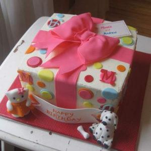 18 szülinapi ajándék