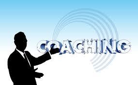 Coach képzés