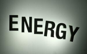 Az energiatanúsítvány ára