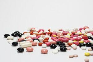 potencianövelő gyógyszerek